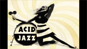 dj bielsko acid_jazz1