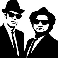 DJ BIELSKO blues_brothers