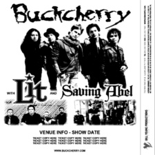 DJ BIELSKO – GUITAR ROCK