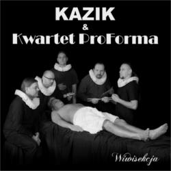 dj bielsko kazik_kwartet_proforma