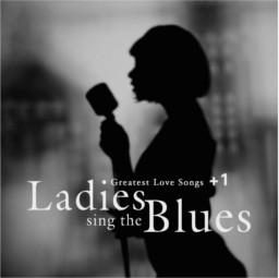 DJ BIELSKO ladies blues 1