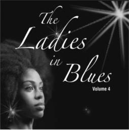 LADIES BLUES