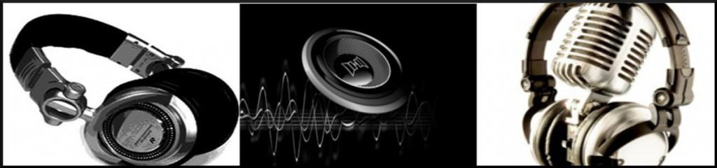 dj bielsko muzykapasek3a